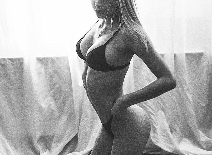 @lynx_lichtbildwerke