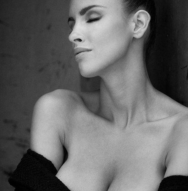 @luciajavorcekova by @mikestorzer