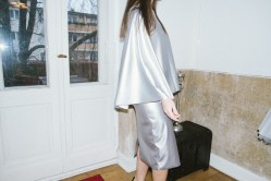 Skirts: Inna | available at Rauch und Groen Slow Fashion Berlin