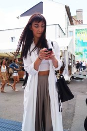 MusasMusas_Fashionweek