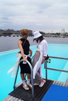 MusasMusas_Fashionweek35