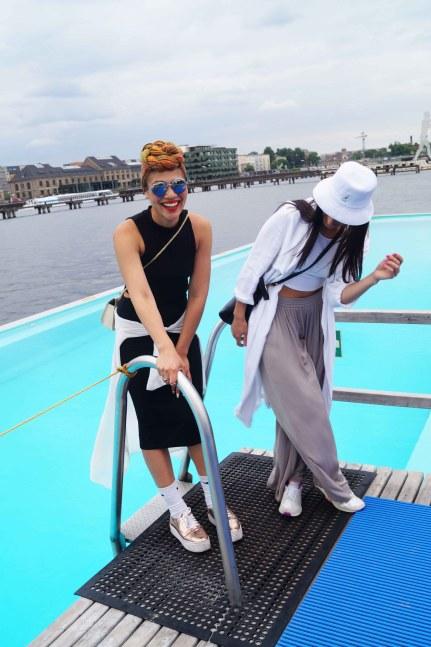 MusasMusas_Fashionweek36