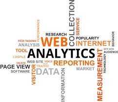 web analytics tools