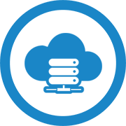 Cloud SQL Server and High Availability