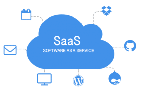 SaaS solutions from Musato Technologies