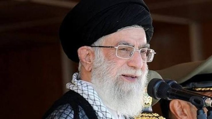 Iran restarts uranium enrichment toward 20% target, making it easier to develop nuclear bomb