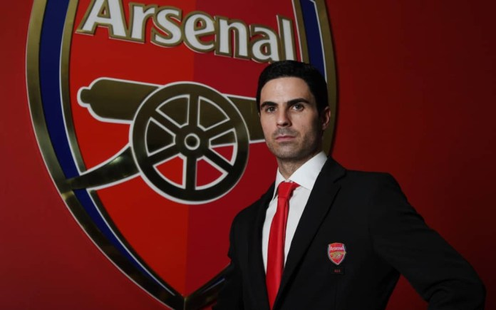 Cashstrapped Arsenal take out ?120m loan from Bank of England
