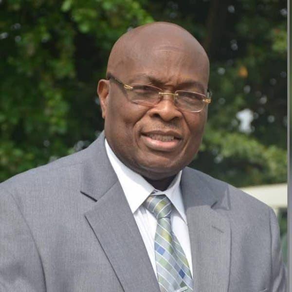 Professor Oyedamola Oke appointed acting Vice-Chancellor of LASU