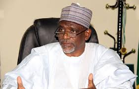 Minister of Education, Adamu Adamu says FG was against Jan 18 reopening of schools but had to compromise