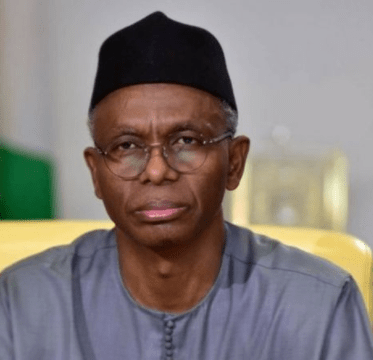 Nigeria has highest number of poor people globally - Governor El-Rufai