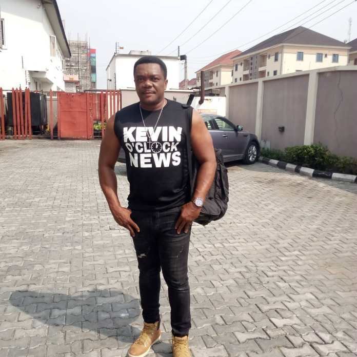 Men Wont Renew Certificate