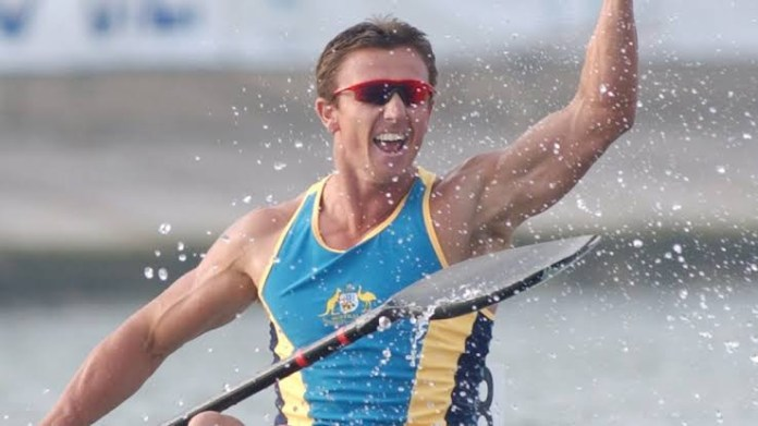 Olympics champion Nathan Baggaley and his brother found guilty in $152 million cocaine plot