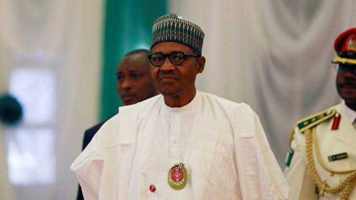 Why President Buhari did not attend the funeral of the Chief of Army Staff - Lauretta Onochie