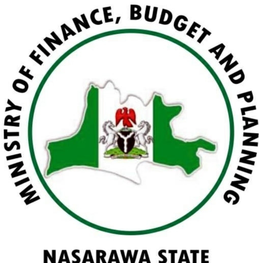Armed robbers invade Nasarawa Ministry of Finance, reportedly cart away N100m