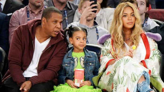 Beyonce reveals her struggles with insomnia as she balances being a mum and superstar entertainer