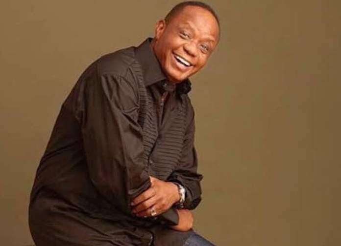 BREAKING: Nigerian Philanthropist, Captain Idahosa Okunbor Is Dead