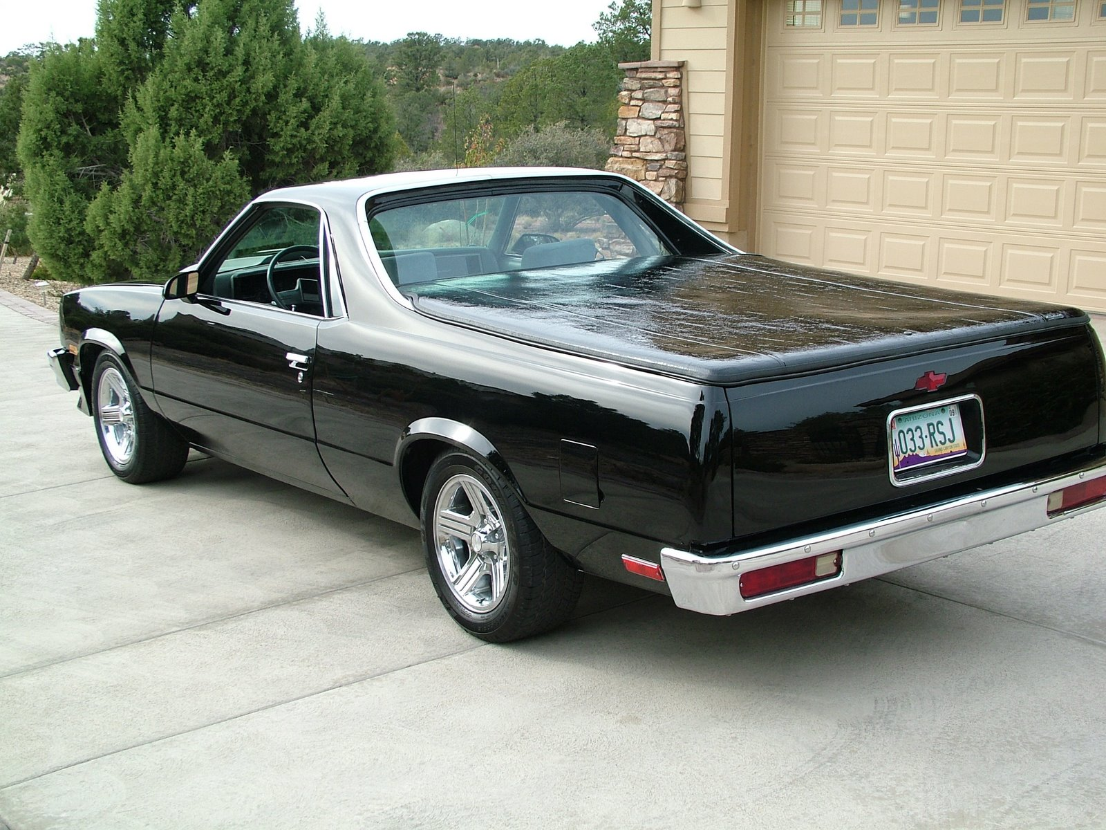 hight resolution of download chevrolet chevy el camino ss car jpeg next