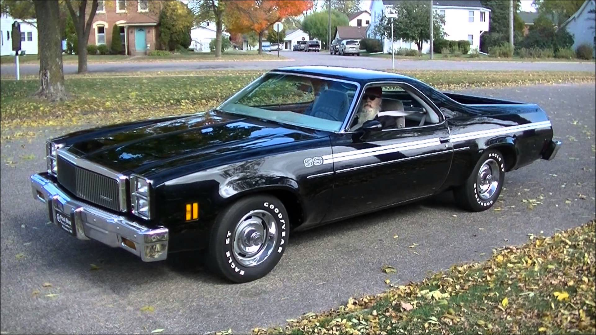 hight resolution of prev download chevrolet chevy el camino ss car jpeg next