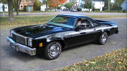 small resolution of prev download chevrolet chevy el camino ss car jpeg next