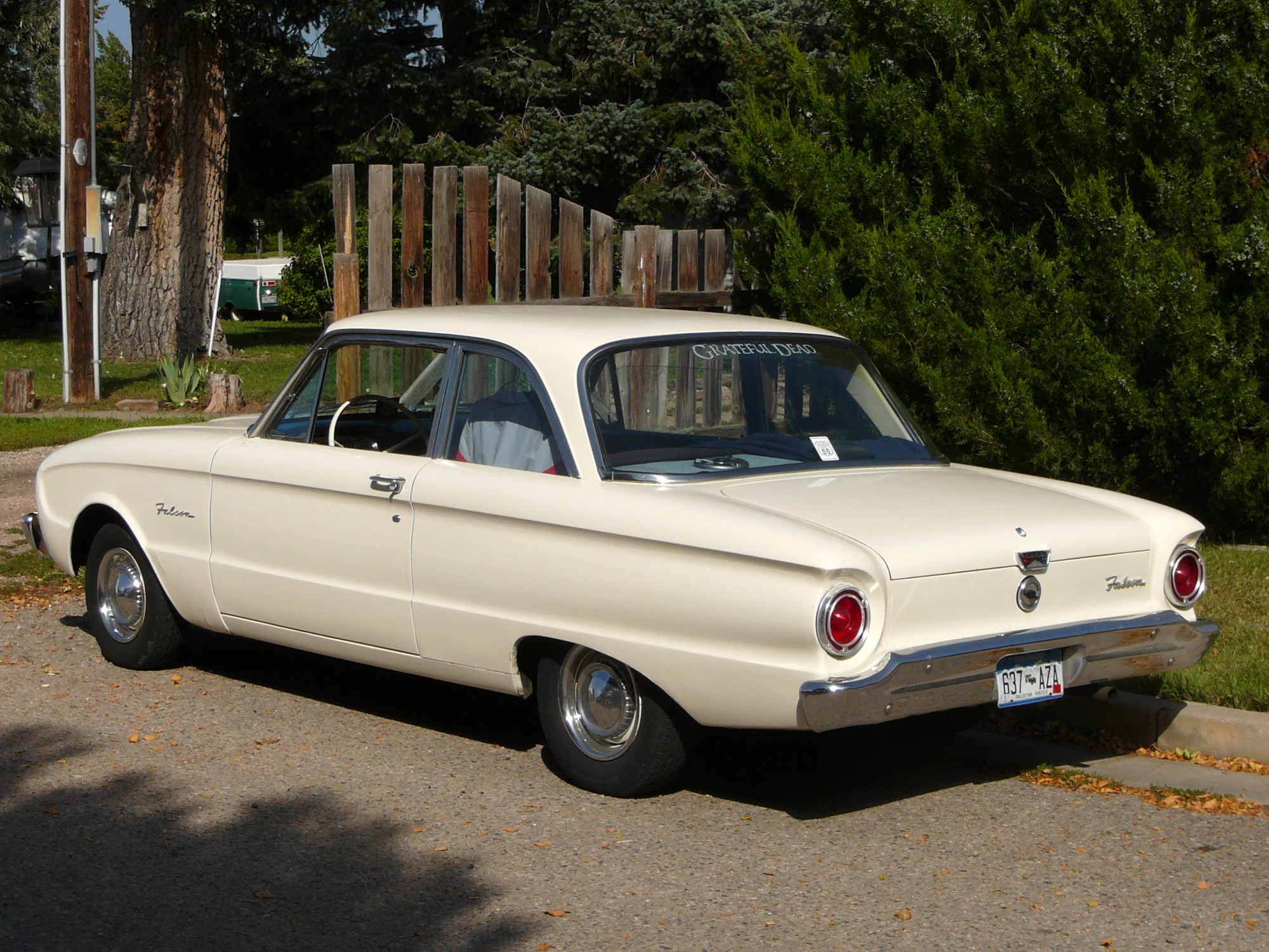 hight resolution of 1961 ford galaxie fuse box 1965 ford galaxie wire diagrams 1961 ford galaxie fuse box replacement