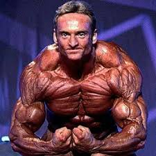 andreas munzer ripped