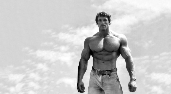 Why you shouldnt do arnold schwarzenegger style volume workouts why you shouldnt do arnold schwarzenegger style volume workouts malvernweather Images