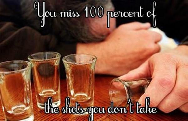 drinking-17
