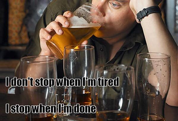 drinking-5