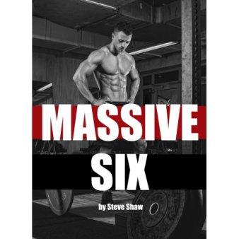 massive-six