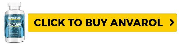 purchase anavar