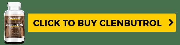clenbutrol supplement advert