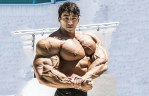 Is Chul Soon Natural or Taking Steroids?