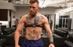 Is Conor Mcgregor on Steroids?