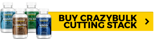 cutting stack