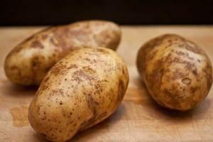 35-potato
