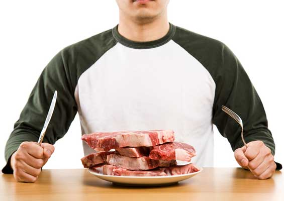 42--all-meat-fad