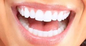 45 coconut oil oral health