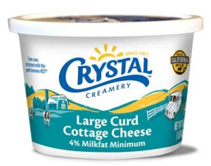 large-curd-cottage-cheese