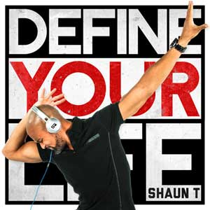 shaun-t-podcast-define-your-life