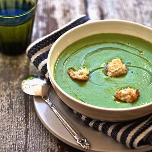 miranda-kerr-soup