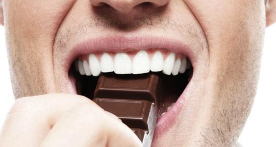cacao-stress