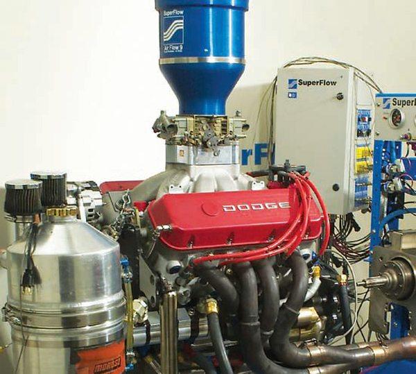 Motor Http Www Diynot Com Forums Electrics Understanding Motor Name