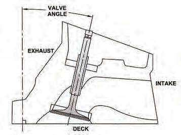 2000 Volvo V70xc Engine Diagram. Volvo. Auto Wiring Diagram