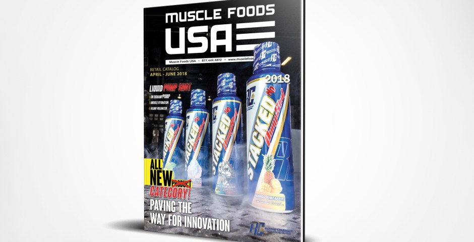 muscle-foods-usa-catalog-q4
