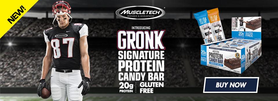 Gronk-Bar-960x350