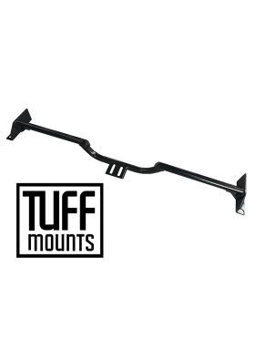 TUFF MOUNTS, HQ-WB LS Conversion Commercial Gearbox