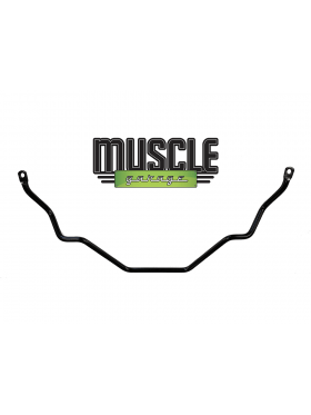 MUSCLE GARAGE Barra Conversion, Barra swap, Sway Bar, XA