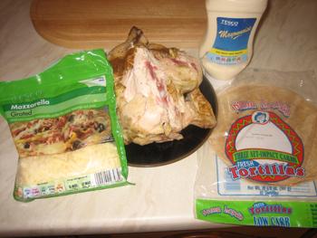 wrap-ingredients.jpg