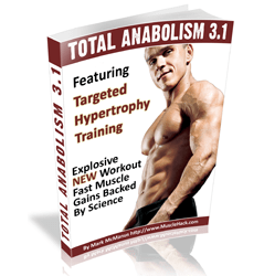 Download Total Anabolism 3.1 FREE Now!