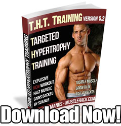 THT Training 5.2 – Download Free Now